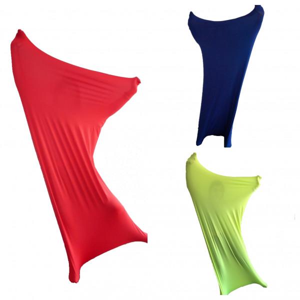 Mimico XXL
