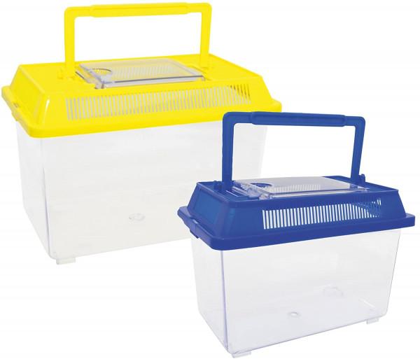 Insektenboxen, 2er Set
