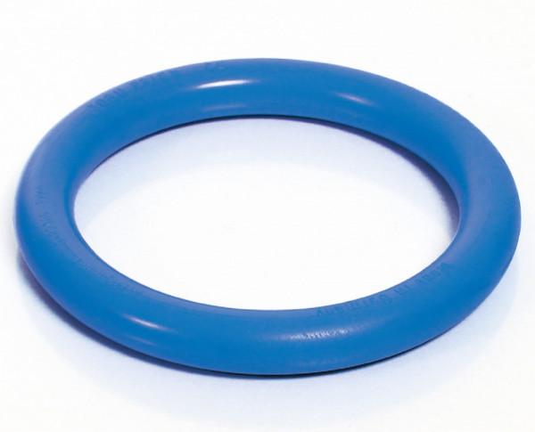 Tauchring blau, D. 15 cm, S.340