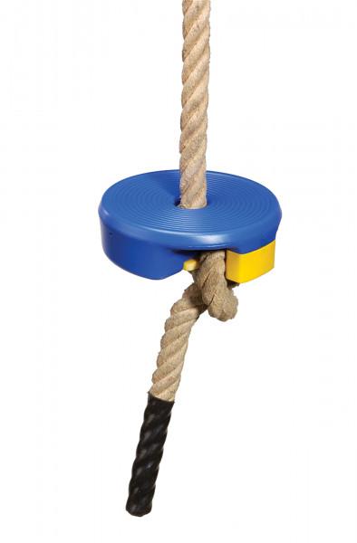 Swing Top