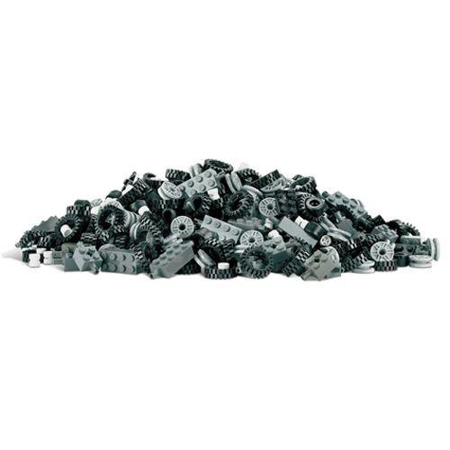 Lego Räder-Set