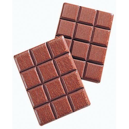 HABA Schokolade