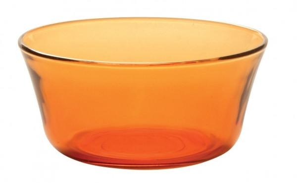 Duralex - Kompottschälchen Ø 10,5 cm, im 6er-Pack