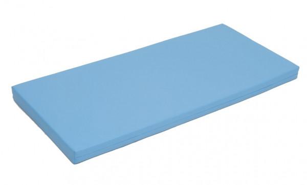 Matratze für Weichschaumbett