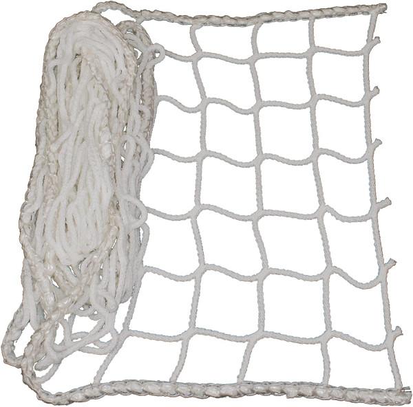 Weißes Netz