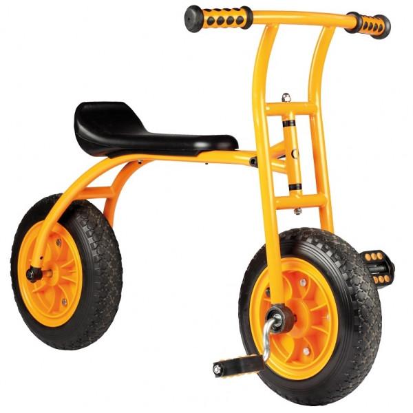 """Lernfahrrad """"Top Bike"""""""