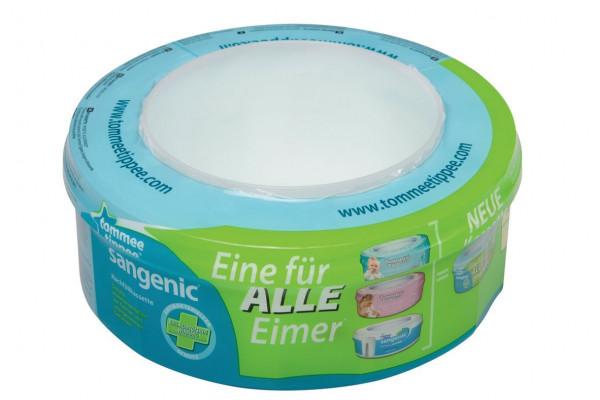 Folienkassette Nursery Essentials