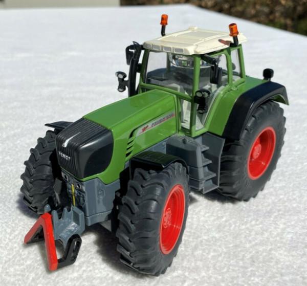 Siku Traktor Fendt 930 Fernsteuermodul
