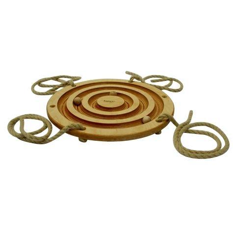 Seil - Kreis
