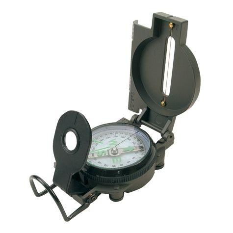 Profi-Kompass