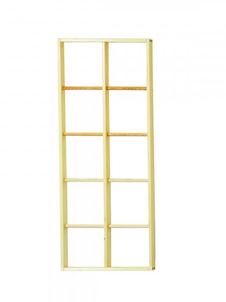 Gitterleiterelement 230 x 100 cm