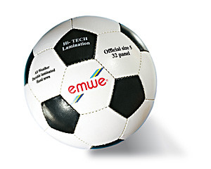 """Fußball """"Euro Cup"""""""