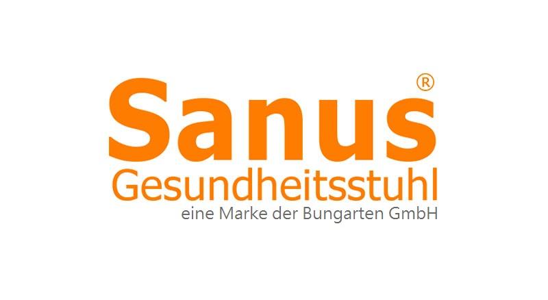 SANUS®
