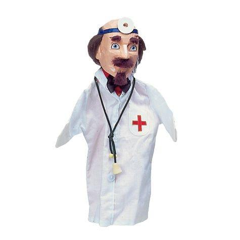 Doktor