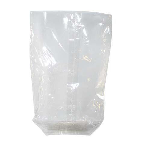 Zellglasbeutel neutral
