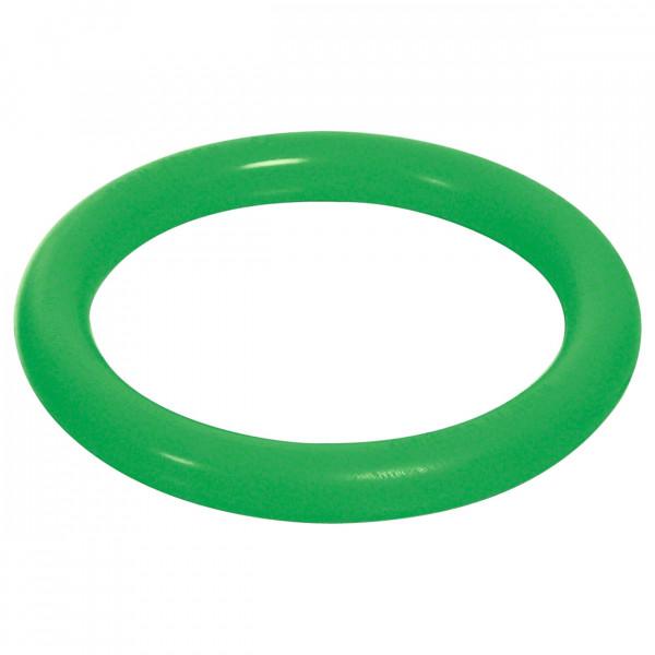 Tauchring Grün, D. 15 cm