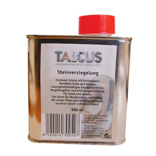 Steinversiegelung, 500 ml