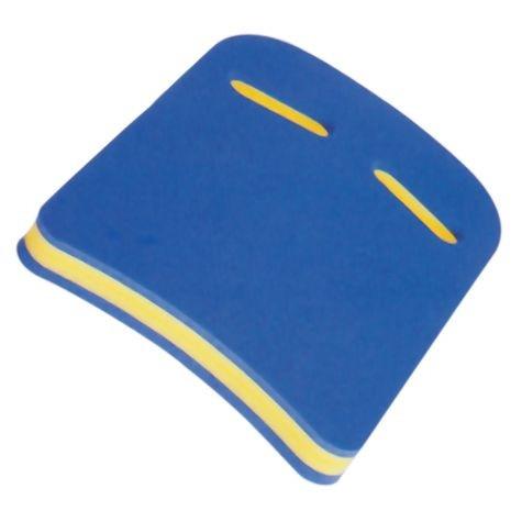 Schwimmboard Kickboard