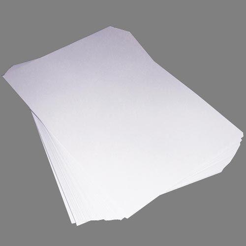 Mal- und Kopierpapier