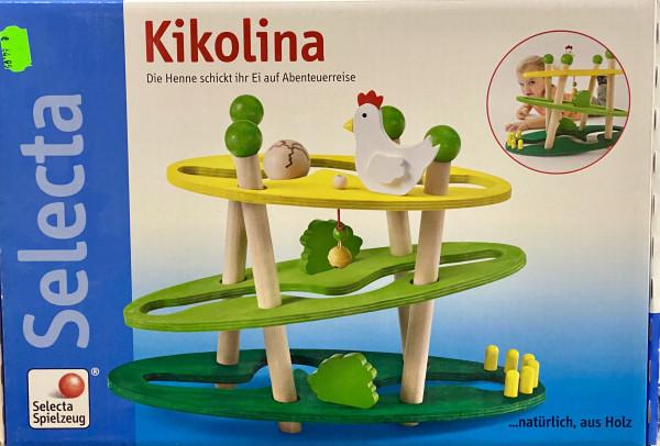 Selecta Kikolina