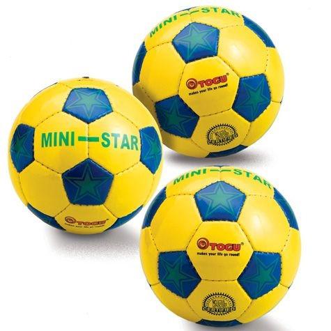 Fußball-Mini