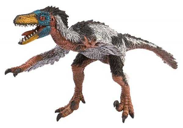 Dinosaurier Figuren Set