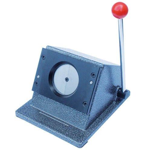 Button-Stanzer Profi