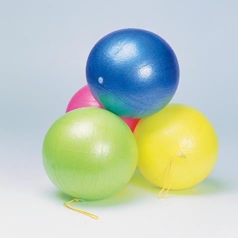 Punch-Ball Ø ca. 25 cm