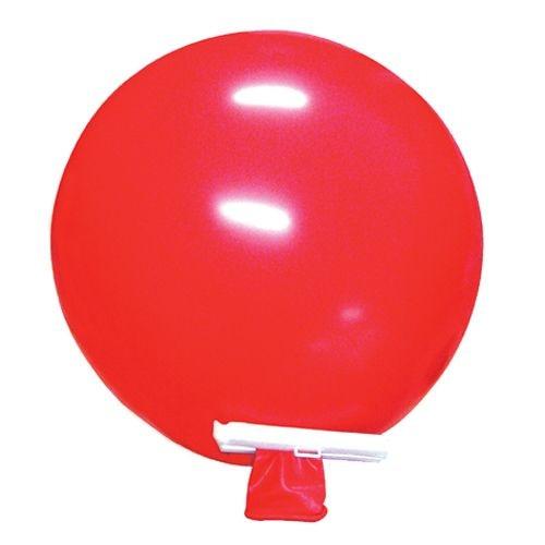 Riesenluftballon 350 cm Umfang