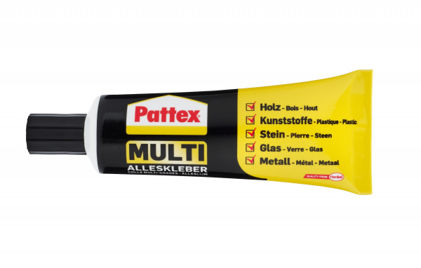 Pattex Multi Alleskleber
