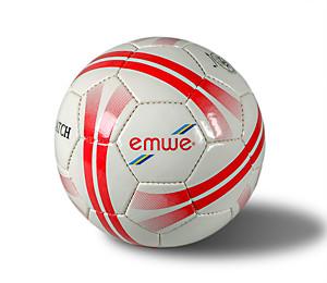 """Fußball """"Match"""""""