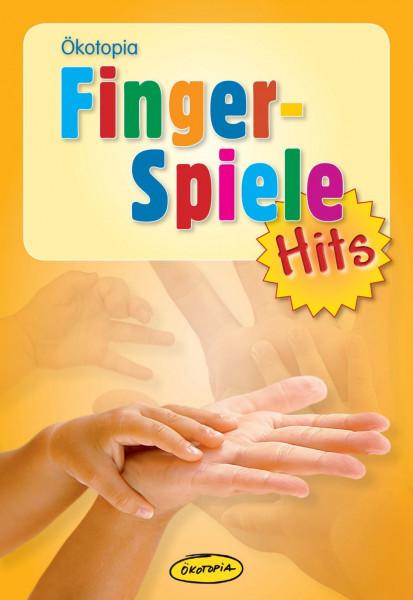 Fingerspiele - Hits