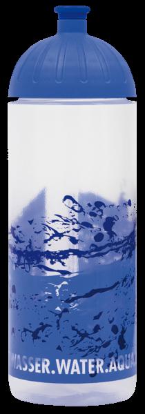 ISYbe®-Flasche Trinkflasche 0,7l, Wasser