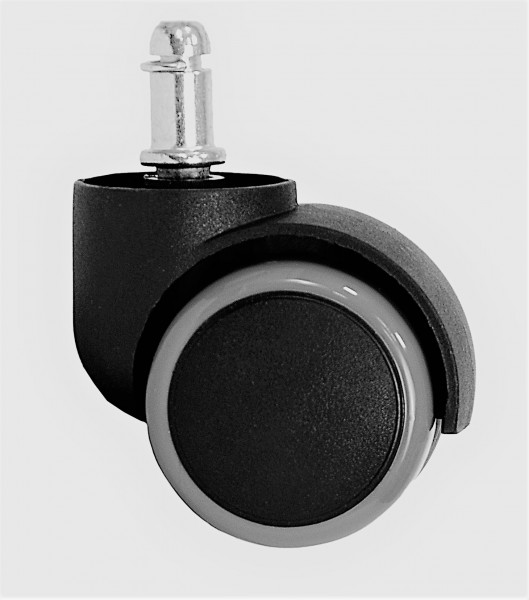 Sanus® Ersatzrolle mit Rollstopp (Stück)