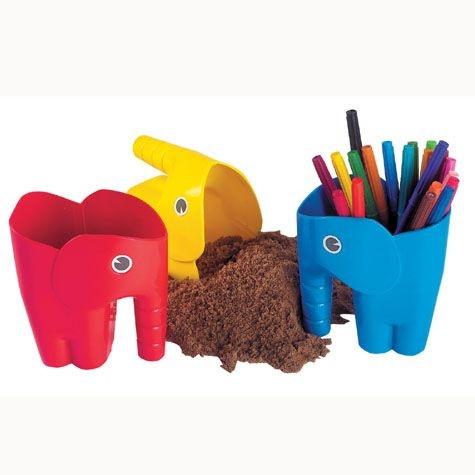 Elefantenschaufel