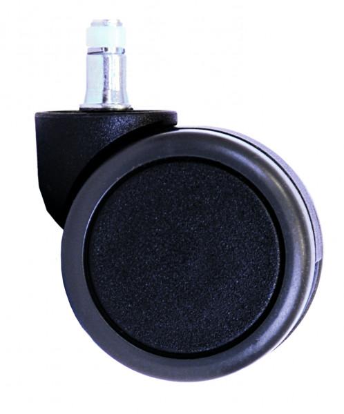 Sanus Ersatzrolle SLN Ø 65 mm. (Stück)