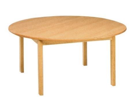 Rund-Tisch Ø 120 cm