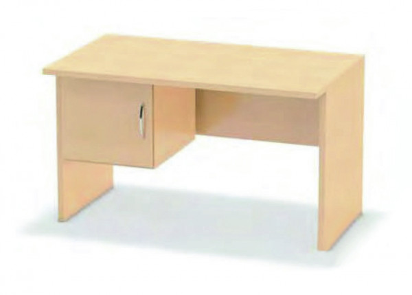 Schreibtischunterbau