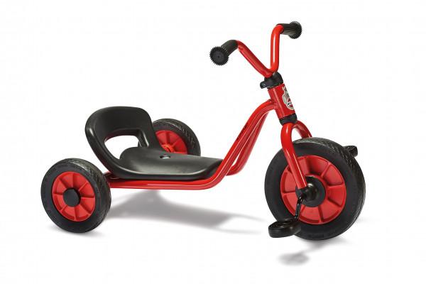 Winther Fahrzeug MINI Easy Rider
