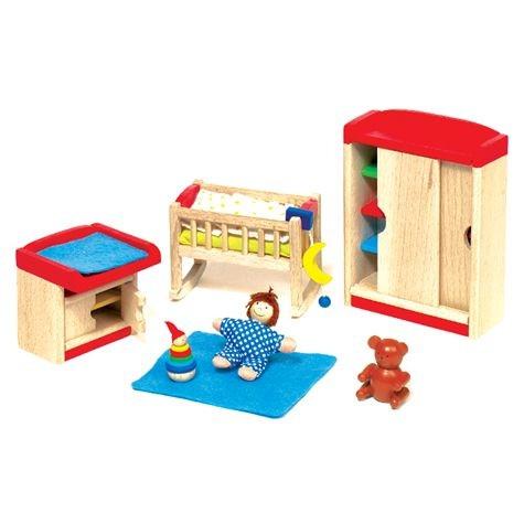 Kinderzimmer Junges Wohnen