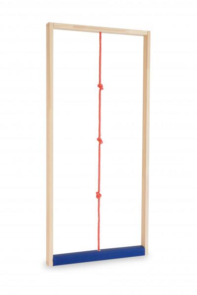 Klettertauelement 215 x 100 cm