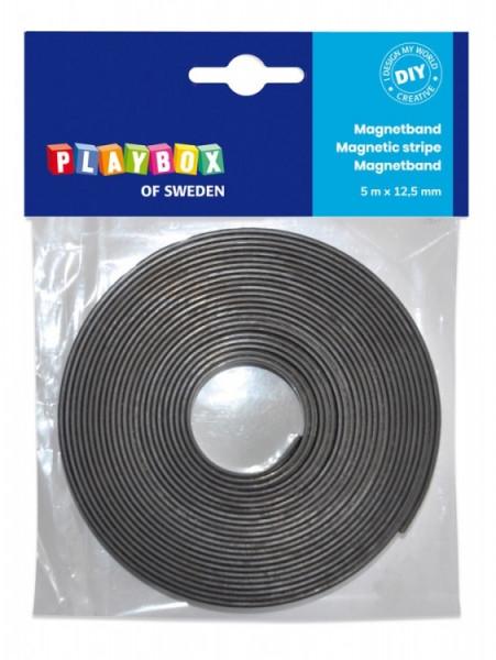 Magnetband 5 m