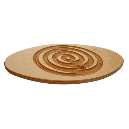 Balance - Spirale