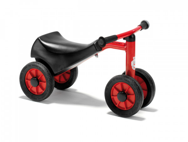 Winther Fahrzeug MINI Safety Scooter