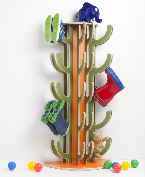 Stiefelkaktus ® Wand