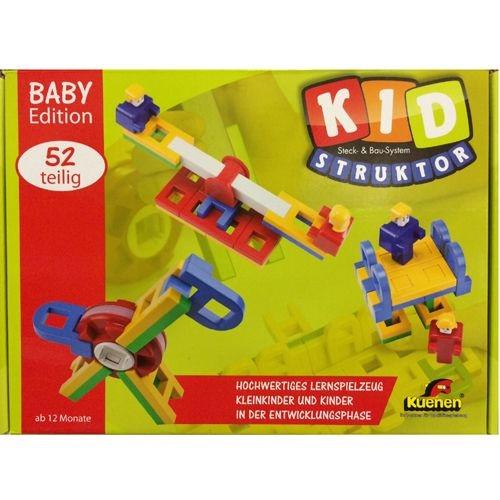 Kidstruktor Baby-Set