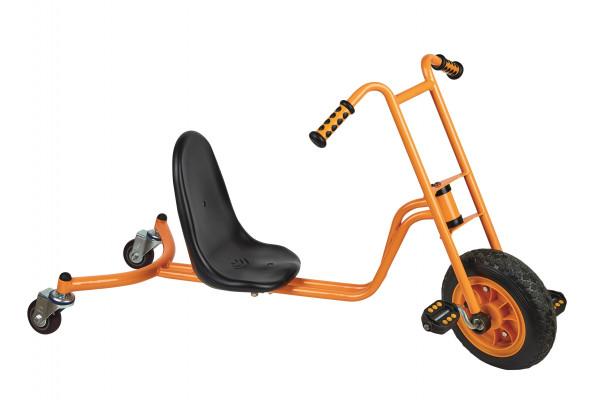 Drift Rider