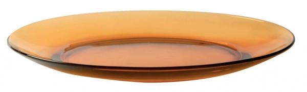Duralex - Teller 19 cm - Dessert, 6 Stück