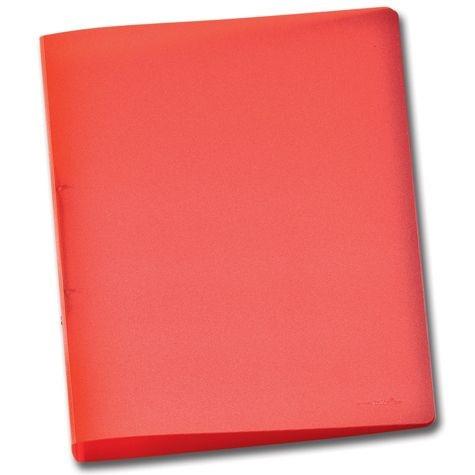 Ringbuch - DIN A4