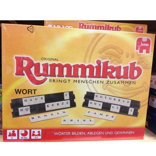 Wort-Rummikub